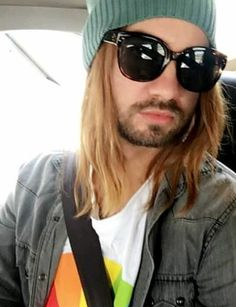 Kevin Parker Kevin Parker, Tame Impala, Hot Boys, Besties, Fangirl, Psychedelic Art, Sunglasses, Celebrities, Bands