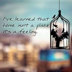 Feelings, Learning, Places, Wordpress, Wine, Teaching, Lugares, Studying