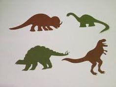 Resultado de imagem para festa de dinossauro convite