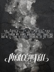 Pierce the veil, music, bands, lyrics Ptv Lyrics, Pierce The Veil Lyrics, Music Lyrics, Tony Perry, Band Quotes, Lyric Quotes, Love Band, Cool Bands, Pop Punk