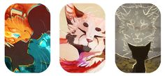 Finchwing Welcome to my profile Chloe Artist | Student | Digital Art England I'm Chloe and I draw cats and trash I use Adobe Photoshop CS6 to draw and animate, and a Bamboo Pen & Touch (gen 2) ...