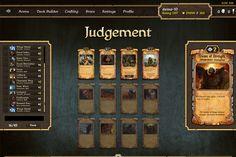 scrolls-judgement-1.jpg (1660×1107)