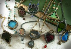 first of 2012 creations