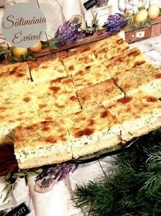 Camembert Cheese, Healthy Life, Hamburger, Tasty, Sweets, Bread, Cookies, Baking, Recipes