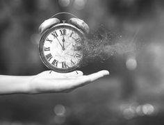 Forscher: Darum kommst Du chronisch zu spät