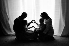 coração.jpg (500×333)