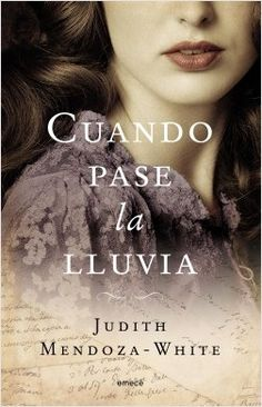 Buy Cuando pase la lluvia by Judith Mendoza White and Read this Book on Kobo's Free Apps. Discover Kobo's Vast Collection of Ebooks and Audiobooks Today - Over 4 Million Titles! I Love Books, Good Books, Books To Read, Mendoza, The Book Thief, I Love Reading, Reading Material, Audiobooks, Amor Real