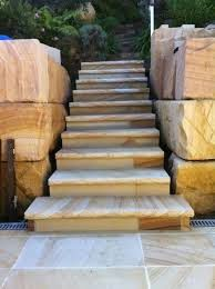 The main suppliers and exporters of natural stones are Natural Stone Masters which provide these stones in high and best quality.