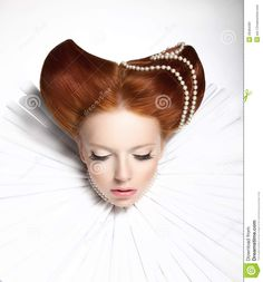 sprookje-theater-buitensporige-vrouw-middeleeuwse-franje-fantastisch-retro-kapsel-fantasie-