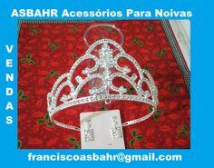 Coroa 011 Design Francisco Asbahr