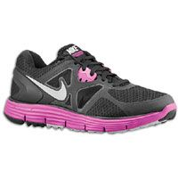 I want these please.