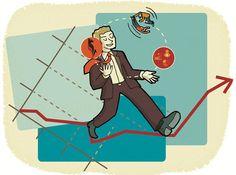 Gestión de un servicio exitoso de atención al cliente. #contactcenter  http://www.luxortec.com/blog/gestion-de-un-servicio-exitoso-de-atencion-al-cliente/