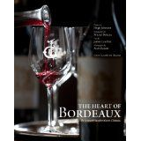 James Lawther & Hugh Johnson - The Heart of Bordeaux.