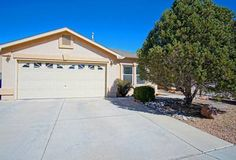 AbqMoves.com: 1019 Las Golondrinas Court NW -3 Bedrooms-2 Bahttp://www.abqmoves.com/property/882036thro...