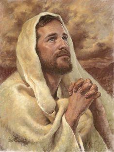 Jtribe (jtribe6419) - Profile | Pinterest Jesus Face, God Jesus, Arte Lds, Pictures Of Jesus Christ, Lds Art, Jesus Christus, Christen, Christian Art, Religious Art