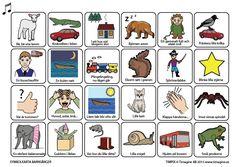 /Translate from Swedish - songs in Preschool Swedish Songs, Aspergers, Kids Songs, Sign Language, Speech Therapy, Activities For Kids, Preschool Ideas, Teaching, Education
