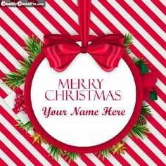 Christmas Eve Wishes Beautiful Pictures Write My Name, Make Your Name Writing Unique Merry Christmas Celebration Photo Maker Tools, Online Print Customized Name Create Latest Special Send Whatsapp Status Download Christmas, Santa Christmas Eve Quotes Wallpapers Edit Personalized Name. Cute Christmas Wallpaper, Merry Christmas Background, Merry Christmas Banner, Holiday Banner, Merry Christmas Greetings, Merry Christmas And Happy New Year, Christmas Greeting Cards, Santa Christmas, Christmas Eve Quotes