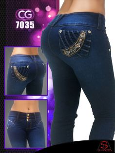 CG Jeans available at www.asamoda.com. Like us on Facebook at www.facebook.com/asamoda. Special prices for wholesale buyers