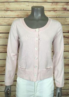 IZOD Men's Half Zip Sweater size M Green Cotton Blend #IZOD #12Zip ...