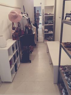 Welcome in my wardrobe