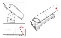 how-to-make-a-bamboo-chair-7.jpg