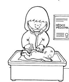 om. pediater