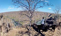 Experience the Victoria Falls and Zambia with Taita Falcon Lodge,www.taitafalcon.com & www.facebook.com/taitafalconlodgezambia. A member of Africa Safari Camps, www.africasafaricamps.com.