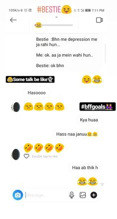 Bewafa Quotes, Best Lyrics Quotes, Daddy Daughter Quotes, Brother Quotes, Real Instagram Followers, Instagram And Snapchat, Girls Foto, Happy Birthday Wishes Quotes, Best Friends Funny