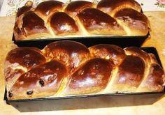 Free Image on Pixabay - Bun, Chałka, Bread, Cake, The Cake Greenland Food, Paraguay Food, Hungary Food, Pakistan Food, Mexico Food, Taiwan Food, Bread Cake, Hot Dog Buns, Good Food