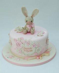 Birthday Cakes Aberdare