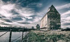 lindenauer hafen by joachimgerland #fadighanemmd