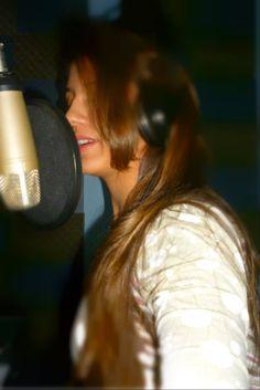 Radio Impacto Fm #Radioimpactofm #josylimajl #radio #RadioImpacto www.radioimpacto.fm