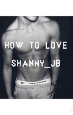 """You should read """"How To Love"""" on #wattpad #teenfiction"""