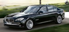 Hire a BMW 7 series from us and allow our experienced chauffeur transport you in luxury and comfort.
