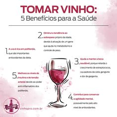 Wine Drinks, Alcoholic Drinks, Etiquette And Manners, Wine House, Alcohol Drink Recipes, Wine Guide, Coffee Truck, In Vino Veritas, Wine Charms