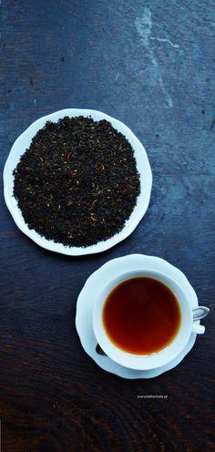 English Breakfast. Tradycyjna czarna herbata.  http://warsztatherbaty.pl/herbaty-czarne-czarne-herbaty-herbaty-klasyczne/543-english-breakfast.html