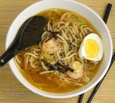 Recipes Asian Meals 63 New Ideas Asian Recipes, New Recipes, Soup Recipes, Cooking Recipes, Favorite Recipes, Healthy Recipes, Ethnic Recipes, China Food, Food Goals