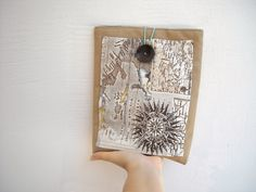 Chocolate gift ideas !!  by Elena Maurer on Etsy