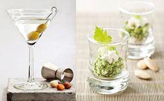 KITCHEN & DINING: Durobor glassware collection by Cambur Industries