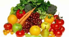 Can you give your child raw vegetables while weaning?