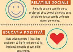 Parenting, Chart, Childcare, Raising Kids, Parents, Natural Parenting