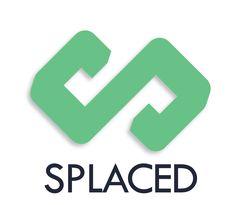 Startup Challenge Semifinalist: Splaced