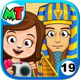 #1: My Town : Museum #apps #android #smartphone #descargas          https://www.amazon.es/My-Town-Games-ltd-Museum/dp/B071RKWB77/ref=pd_zg_rss_ts_mas_mobile-apps_1