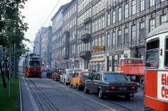 Vienna Vintage Honeymoon Pictures, Vienna, Austria, Over The Years, 19th Century, Castle, Street View, Park, Architecture