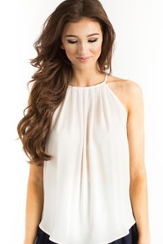 Get 30%-70% Discount from FZillion.com on all branded women tops. USA Free shipping and free return. 75 days Return Policy. Know more http://bit.ly/1SuGgiL
