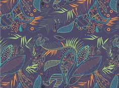 Resultado de imágenes de Google para http://vidrieras.entremujeres.com/vd/productos/arte/dibujo/textil-sublimacion_MUJAVA20120606_0033_10.jpg