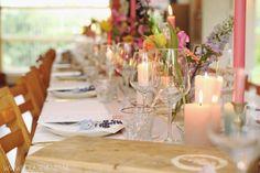 Tafelstyling 21-diner pastel thema #pastelthema #lolasevents #21diner #styling #tafelstyling #leiden #lolas #fotografie #dinner #tafelaankleding #pastel www.lolasevents.nl @lolasleiden