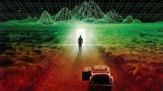 Yes this is sounds like a weird hypothetical concept but this hypothesis has its points and chance of possibilities. For understanding this hypothetical theory its necessary to have some basic knowledge about, how the computer game works. Simulation Hypothesis, Simulation Theory, Richard Feynman, Holographic Universe, Hologram, Quantum World, Pseudo Science, Evil Geniuses, Material World