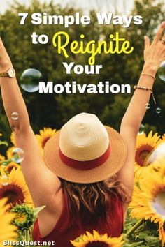 More time, more happiness, more money? You can have it, here a 5 tips on How To Create An Abundant Life. Colors In The Bible, Mental Health Benefits, Explore Quotes, Stuck In A Rut, Have A Happy Day, Go For It, Infj Personality, Abundant Life, Learn To Love