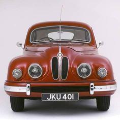 Classic Cars – Old Classic Cars Gallery Old Classic Cars, Classic Trucks, Vintage Cars, Antique Cars, Rolls Royce Black, Bristol Cars, Merc Benz, 1950s Car, Cars Uk